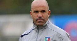 [AN] - Italia, Di Biagio ufficializza i convocati per lo stage della Nazionale: ci sono due calciatori del Napoli