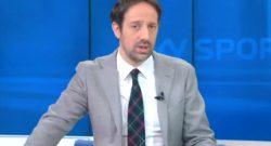 """[AN] - Sky, Marchetti rivela: """"Problemi burocratici rallentano l'annuncio di Milic al Napoli"""""""