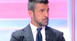 """[AN] - Montervino: """"Il Napoli ha passeggiato al 50%. Scelta dolorosa e amara, altro che segnale"""""""