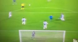 Gol dell'anno di C. Ronaldo, rovesciata da brividi! Tutto lo stadio lo applaude [VIDEO]