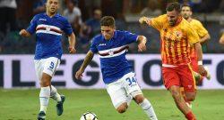 Napoli-Torreira, accordo saltato: si inserisce il Milan?