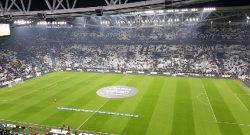 UFFICIALE - Juventus-Napoli è già sold-out