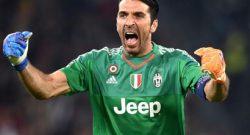 """Dalla Spagna: """"Buffon, anche oggi è colpa dell'arbitro? Il Napoli ha messo a posto la Juve"""""""