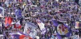 """Fiorentina – Napoli, gira la voce sui social: """"Ci scansiamo?!"""""""