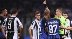 """Juventus: """"Calciopoli non è finita, presentata diffida alla Figc: -3 punti"""""""