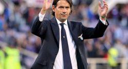CRC - Spunta la deadline per il sì di Sarri, ADL si è speso in prima persona per Inzaghi al Napoli