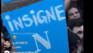 La bara e Insigne: Douglas Costa choc, replica stizzita del Napoli
