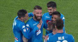 """Tonelli risponde alla Juve: """"Se pensa a chi ha sconfitto vuol dire che ha sofferto! Onore a noi, ci sentiamo vincitori…"""""""