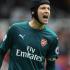 ESCLUSIVA - Cech offerto e non cercato, situazione complessa: ultime da Londra sul Napoli
