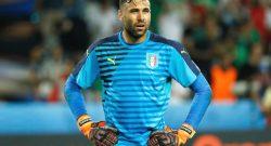 """Pedullà: """"Sirigu ha l'accordo con il Napoli! Badelj in attesa, ha rifiutato tante squadre"""""""