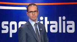 """Criscitiello: """"Napoli-Meret, a breve l'annuncio: le cifre finali dell'affare"""""""