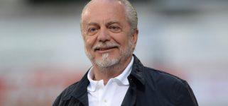 IL MATTINO - Stamattina ADL definirà l'acquisto di Meret. No dell'Udinese a due contropartite