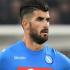 Hysaj non si muove nonostante le offerte: è tra i giocatori che Ancelotti ha chiesto di blindare