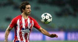 CdS - Vrsaljko ha detto sì all'Inter, i milanesi trattano con l'Atletico Madrid
