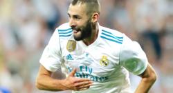 MARCA - Ancelotti è stato a Madrid, incontro con Sanchez: si è mosso per prendere Benzema e Achraf!