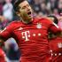 """Toni: """"Rummenigge mi ha detto che Lewandowski lascerà il Bayern. Magari lo prende il Napoli"""""""