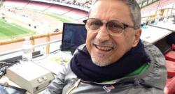 """Alvino sbotta: """"Il Napoli ha preso un fenomeno: nessuno ne parla, spira il vento del Nord"""""""
