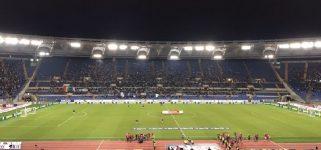 Lazio-Napoli, formazioni ufficiali: Milik e Zielinski titolare. Solo panchina per Fabiàn. Inzaghi lancia la coppia Immobile-Luis Alberto