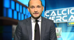 """Di Marzio rivela: """"C'è già l'ok del giocatore, il Napoli ora sta trattando con il Nantes"""""""