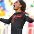 SKY - Lo Standard chiede la clausola per Ochoa, il Napoli vuole sbloccarlo oggi!