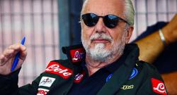 Il Napoli ci proverà per Rodrigo, clausola monstre: si pensa al prestito con diritto di riscatto