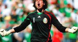 SKY - Tatarusanu in stand-by, lo Standard apre al prestito di Ochoa: ADL vuole chiudere in 24 ore!