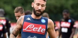 UFFICIALE - Tonelli è un nuovo calciatore della Sampdoria: il comunicato dei blucerchiati
