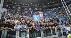 """""""Basta restrizioni, allo Stadium vogliamo esserci!"""". Juventus-Napoli, la protesta dei tifosi: il comunicato"""