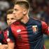 """Piatek fa tremare il Genoa: """"Non so dove sarò tra sei mesi!"""". Idea Napoli, doppio affare in vista?"""
