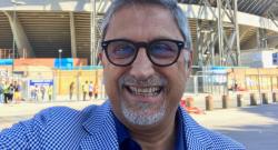 """Alvino: """"Napoli, è arrivata la notizia più bella su Ghoulam. Giusto il turnover di Ancelotti"""""""