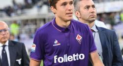 """Cesarano: """"Il Napoli sta facendo di tutto per comprare Chiesa e Barella! Ancelotti li attrae"""""""