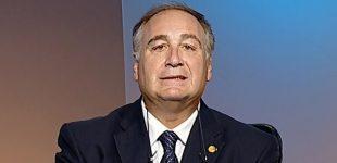 """Chiariello è sicuro: """"Il Napoli farà una sola operazione a gennaio"""""""