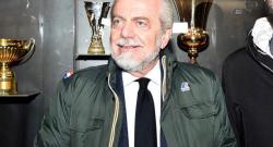 """RETROSCENA - """"Cifra monstre al Napoli e ingaggio da 6 mln al giocatore"""". ADL apre alla cessione?"""
