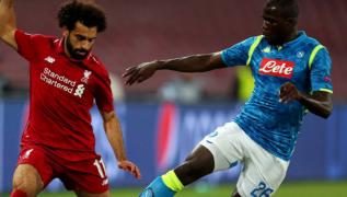 """Bomba dalla Spagna: """"Il Real Madrid guarda in casa Napoli per il prossimo mercato"""""""