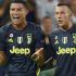 """Dalla Spagna: """"Due anni alla Juve, poi Ronaldo andrà via: scelto il club! Diventerà proprietario"""""""
