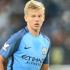 CM.IT - Il Napoli guarda in casa del Manchester City: possibile occasione di mercato a gennaio