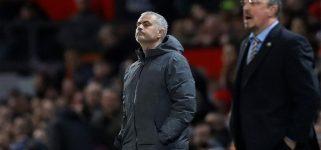 The Times - Mourinho vuole Koulibaly a gennaio, il portoghese chiede al Manchester United i fondi per tornare sul mercato
