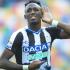 DA UDINE - L'asse ADL-Pozzo può proseguire già a gennaio, due giocatori nel mirino del Napoli