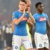 """FOTO - Clamoroso dalla Polonia: """"Zielinski voleva il Liverpool al Napoli, aveva già la maglia! Ma poi..."""""""