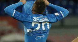 Rinnovo Zielinski-Napoli, il club pretende clausola da 150 milioni. Ingaggio da 2,8 milioni e ricchi bonus: la situazione [ESCLUSIVA]