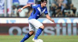 CRC - Il Napoli accelera per Tonali: contatti con l'entourage ed il Brescia, si prova ad anticipare l'Inter