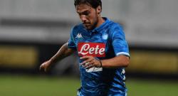 """Scotto: """"Il Napoli punterà su Verdi!"""". Poi rivela: """"Uno di questi due potrebbe andare via"""""""