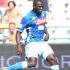 """""""Koulibaly sacrificato per il grande colpo di mercato del Napoli"""", scatta il sondaggio sui social"""