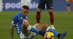 TV Luna - Allan-PSG, offerta ritenuta insoddisfacente dal Napoli: servono 100 milioni, pronto contratto faraonico