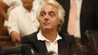 """SSC Napoli, avv. Grassani: """"Hamsik? Ultimatum al Dalian: o si fa come vuole De Laurentiis o salta! Nel giro di 48 ore l'esito, affare da 34 milioni"""""""