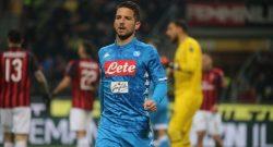 """Venerato a CN24: """"Mertens vorrebbe un triennale, il Napoli dice no. Problemi per Lozano, Giuntoli ha quattro priorità sui rinnovi"""""""