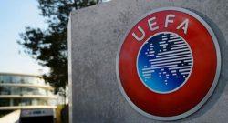 Ranking UEFA, il Napoli raggiunge il Manchester United al 15esimo posto! Shakhtar nel mirino: la classifica