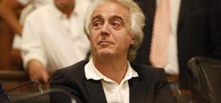 """Higuain-Chelsea, l'avvocato Grassani chiarisce: """"Può tornare alla Juve. Il blocco di mercato interviene anche sui riscatti"""""""