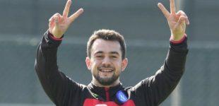 Roma-Napoli, le ultime di formazione da Sky: Younes in vantaggio su Verdi per un posto da titolare