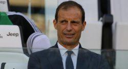 Libero - Caos in casa Juve, si valuta l'esonero di Allegri prima dell'Atletico! Incontro tra il tecnico e l'Inter non piaciuto